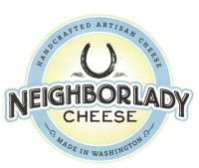 NeighborladyCheeseLogo